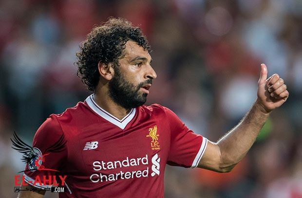 أبرز مباريات اليوم: صلاح يبدأ مشواره مع ليفربول وظهور منتظر لرمضان وحجازي - الأهلي.كوم