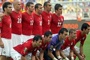 مصر تتراجع 7 مراكز بالتصنيف الشهري للفيفا.. 18855-team.jpg