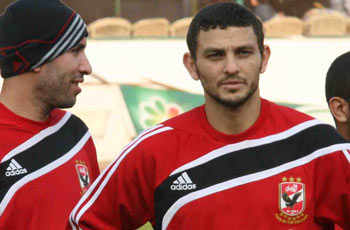 http://new.el-ahly.com/Admin/Sitemanager/ArticleFiles/21114-ghaly_8.jpg
