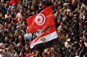 مباراة الثوار: الزمالك المصري يواجه الأفريقي التونسي في لقاء شمال أفريقيا الحرة 26465-toones