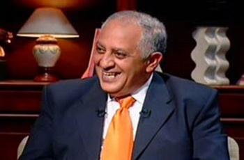 المستكاوي: المنتخب المصري سيصعد في حال أن الأهرامات تطير وأبو الهول يتكلم 27077-hassan