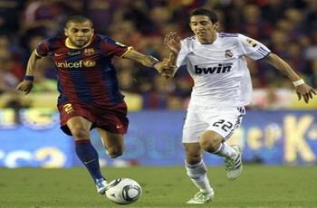 Real Madrid خاص بالملكي 27652-real