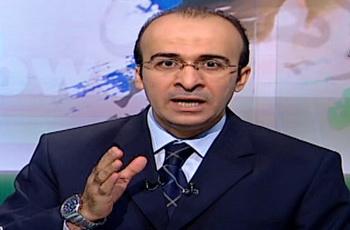 الليثي لهيما: قناة الأهلي تثير التعصب! .. ربنا يهدي الجميع 29088-lethy