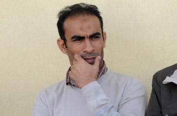 عبد الحفيظ يكشف حقيقة عرض فتحي الانجليزي ونصب السماسرة 29603-sayed_7