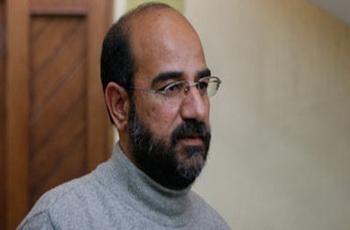عامر: هذا سبب عدم تغليظ عقوبة سعيد وواقعة حسام تتساوي مع عبد الحفيظ! 29604-hesin