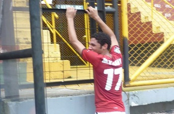 ضياء يعاقب النني بطريقة المدارس والمنتخب يفوز بثلاثية على بطل كوستاريكا 29904-svrvgdeeg
