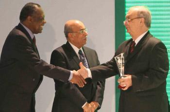 مصر تعتذر علي تنظيم تصفيات أولمبياد لندن ونقلها إلي الجزائر