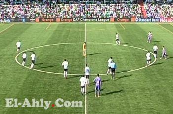 شاهد وشارك برأيك: ماذا يقصد لاعبو مازيمبي بنزولهم الملعب بهذه الطريقة؟ 40864-uvs120804-001
