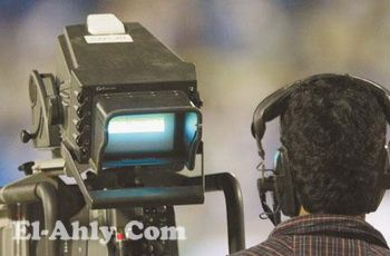 كيف تتابع مباراة الأهلي وصن شاين بدون قناة الجزيرة الرياضية؟