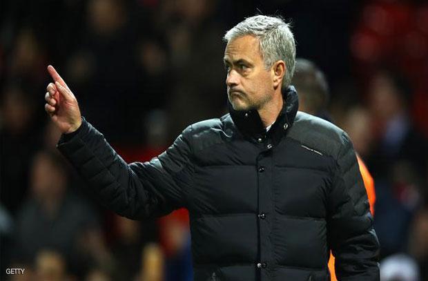 مانشستر يونايتد يقترب من ضم نجم سويدي جيد في انتقالات يناير