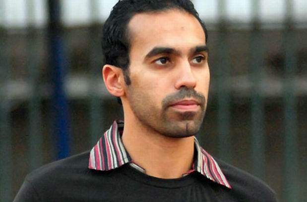 جمال حمزه: نادم على الانتقال للأهلي ولو عاد بي الزمن لما كررتها