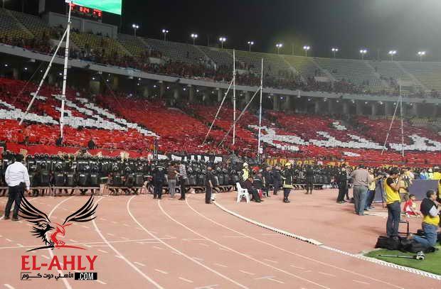 القول الفصل .. عامر حسين: 6 ألاف مشجع لمباريات الأهلي والزمالك بافريقيا