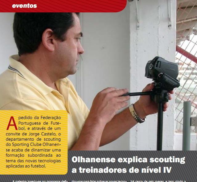 الأرجنتيني أوسكار إيليزوندو أخصائي تحليل الأداء في الأهلي .. من هو وما وظيفته؟ 25498-13.jpg